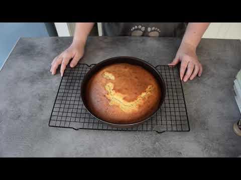 un-gâteau-verre-de-lait