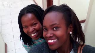 Living With A Haunted Past: Martha Wanjiru's Tragic Story (Full Eps)