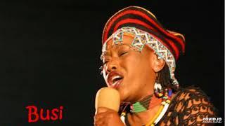Busi Mhlongo Zithin 39 izizwe.mp3