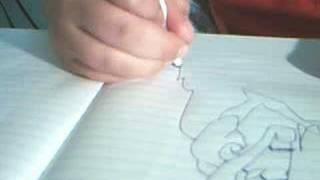 how to draw ben10 aliens