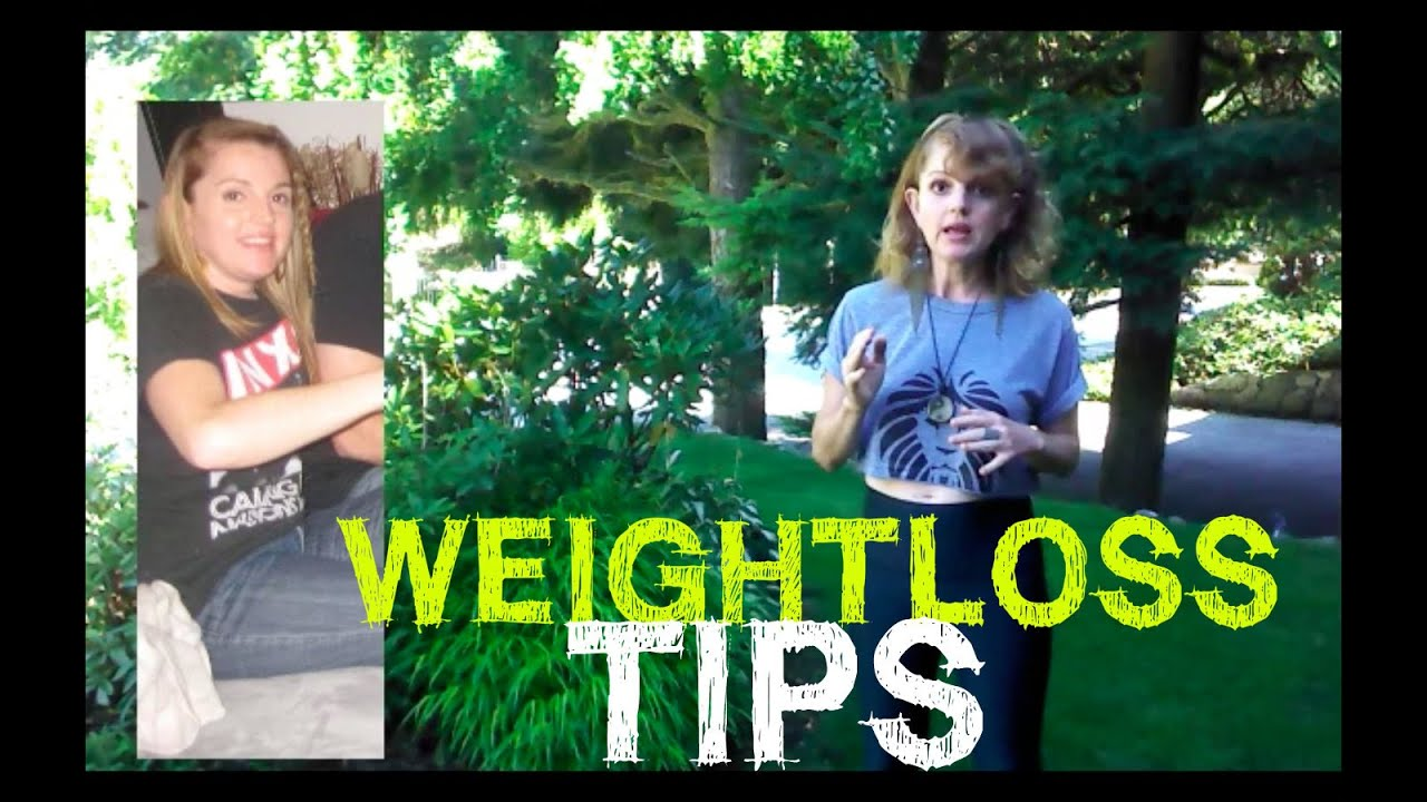 Lose weight build muscle macros photo 4