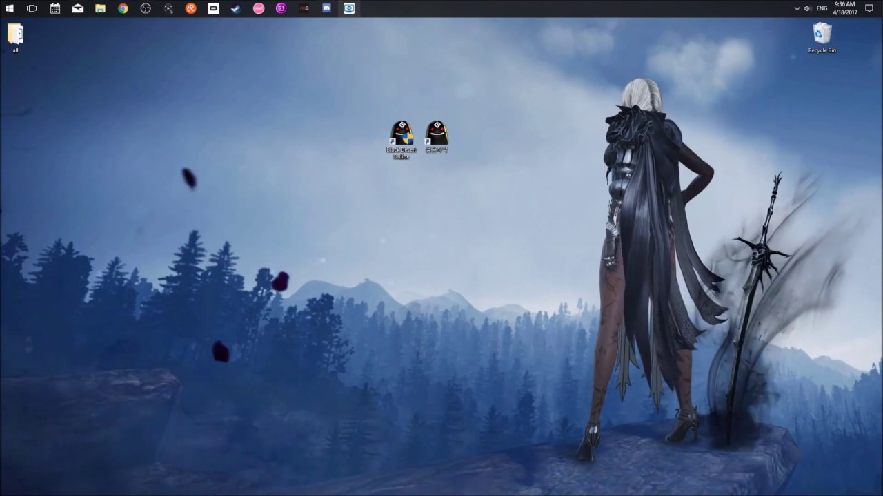 wallpaper engine porn