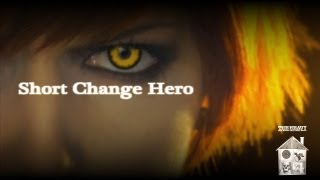 "The Heavy ""Short Change Hero"" (Unofficial Lyrics Video)"