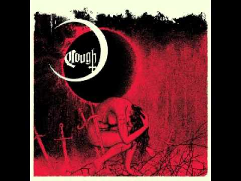 Cough - A Year In Suffering