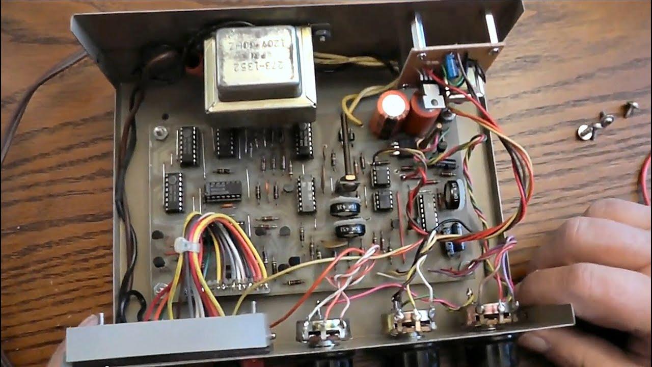 suzuki reno radio wiring house wiring diagram symbols u2022 2006 chrysler pt cruiser wiring diagram 2006 suzuki forenza wiring diagram [ 1280 x 720 Pixel ]