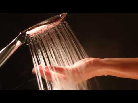 Hidroneumáticos Evans: Disfruta La Presión Del Agua. thumbnail