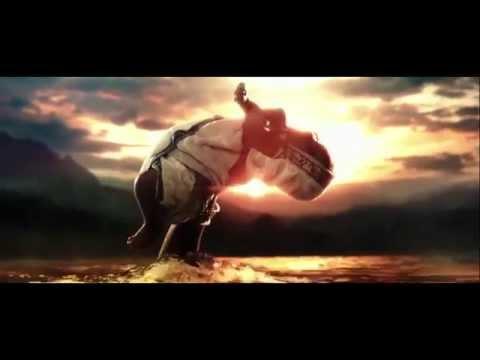 Download Baahubali - Official Trailer Tamil   SS Rajamouli   Prabhas, Rana Dagubatti