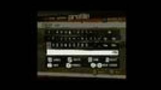 ATV Offroad Fury 4 cheats PS2