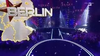 Deutschland Tanzt Berlin