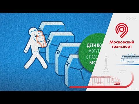 Правила провоза багажа в пригородных электричках
