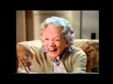 A Walton Thanksgiving Reunion Trailer.avi