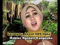 Full Album Religi Jawa Terbaik  Lagu Islami