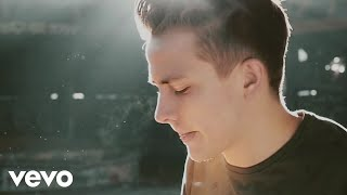 Leo Stannard - Lost (Official Video)