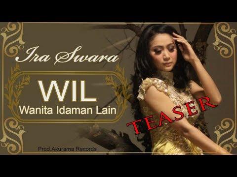 Ira Swara - Wanita Idaman Lain (Teaser)