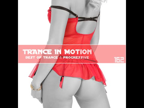 E.S. - Trance In Motion (vol.162)