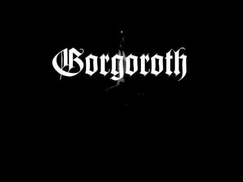 Gorgoroth - Sign of an Open Eye subtitulado español