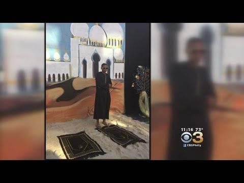 North Philadelphia Mother Spends $25,000 On Son's Prom