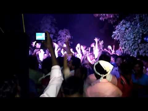 Salipur Autonomous College,Salipur Cuttack, Students Union Win Party