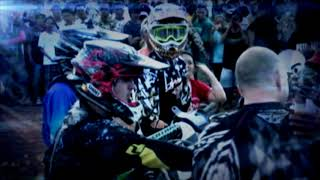Lanao del Norte International Motocross & Freestyle Competition