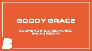 Play Scumbag (feat. blink-182) (Absofacto Remix)