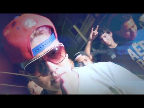 Big Moisa.-Lento (Video Oficial)
