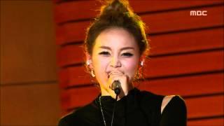 My Style - Brown eyed girls, 마이 스타일 - 브라운 아이드 걸스, Lalala 20091022