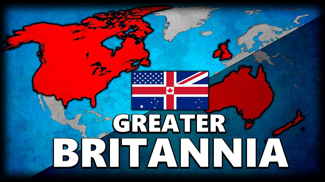 history of the english empire By 1913, the british empire held sway over 412 million people, 23% of the world population at the time, and by 1920, it covered 35,500,000 km 2 (13,700,000 sq mi), 24% of the earth's total land area as a result, its political, legal, linguistic and cultural legacy is widespread.
