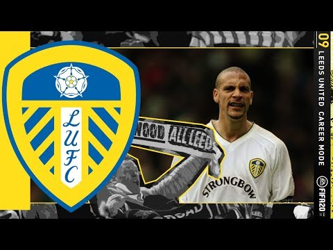 truly-spectacular-defending!!-fifa-20-|-leeds-united-career-mode-s2-ep9