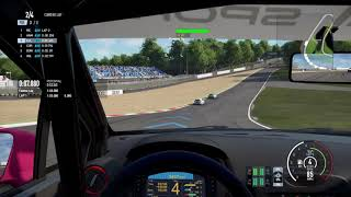 Project CARS 2 This game is impossible to like