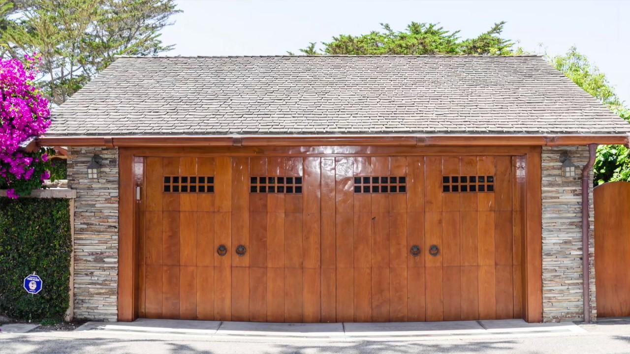 24 Hours Independence Garage Door Repair (816) 373-8228 ... on 24' Garage Door  id=31830
