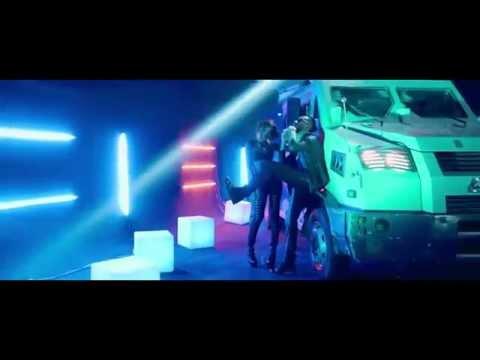 MI Abaga   Bullion Van ft  Runtown, Phyno and Stormrex 1
