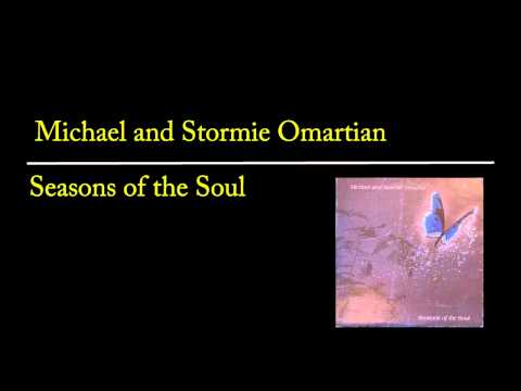 Seasons of the Soul - Michael and Stormie Omartian