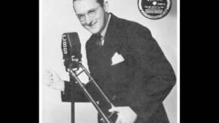 Well, Git It! - Tommy Dorsey