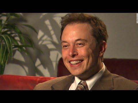 King Of Sarcasm Elon Musk