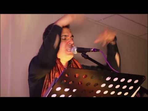 Community Round Up Sufi Evening Music By Progressive Pakistani Canadians