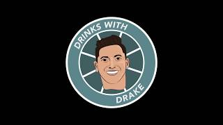 Drinks With Drake - Episode 01 - Tyler | ZZP Podcast