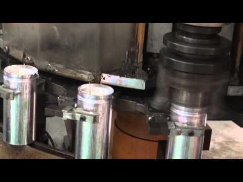 Capacitor manufacturer,Power Capacitors Factory--Foshan Wasvar Electronics Co., Ltd