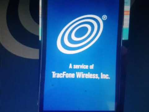 Samsung On5 S550TL Tracfone stock 4 files repair firmware and combination  file