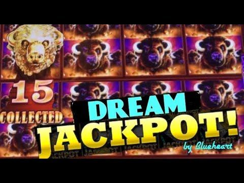 Cleopatra plus slot machine