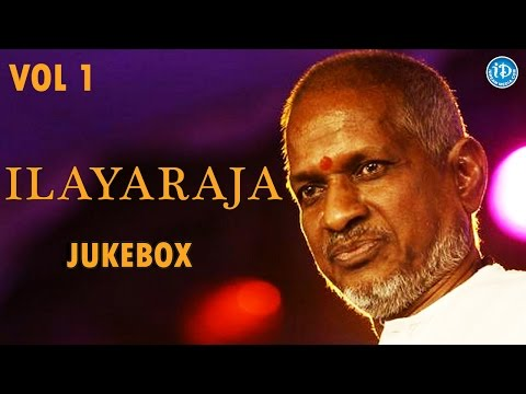 Ilayaraja All Time Best Melody Songs Jukebox