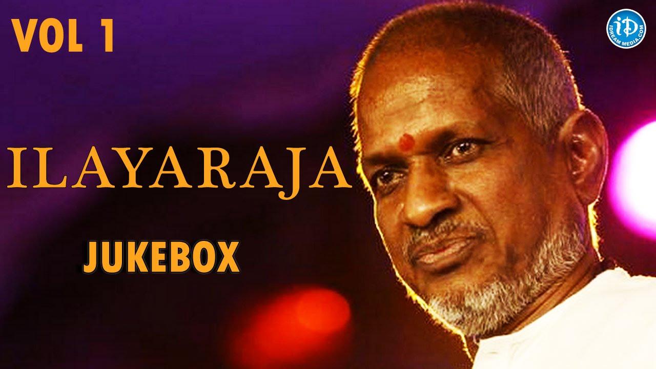 Ilayaraja Hits ( Songs)