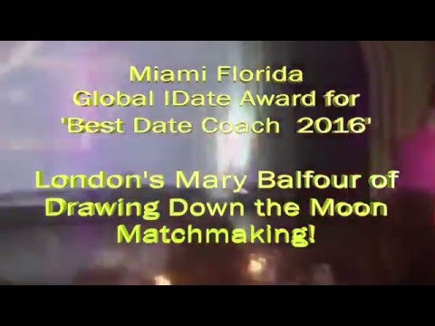 hookup matchmaking and agency the moon down Drawing