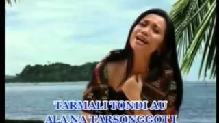 💕 Lagu Batak 💕 The Heart 💕 Didia Ho Among