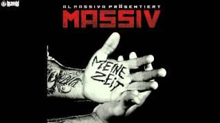 MASSIV - DAS GEWISSE ETWAS - MEINE ZEIT - ALBUM - TRACK 09