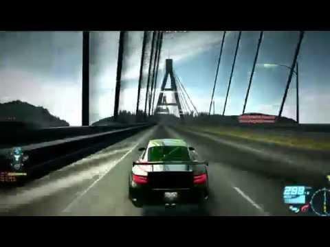 Grand Theft Auto 5 GTA V leaked Gameplay Beta test Rockstar Games] 29