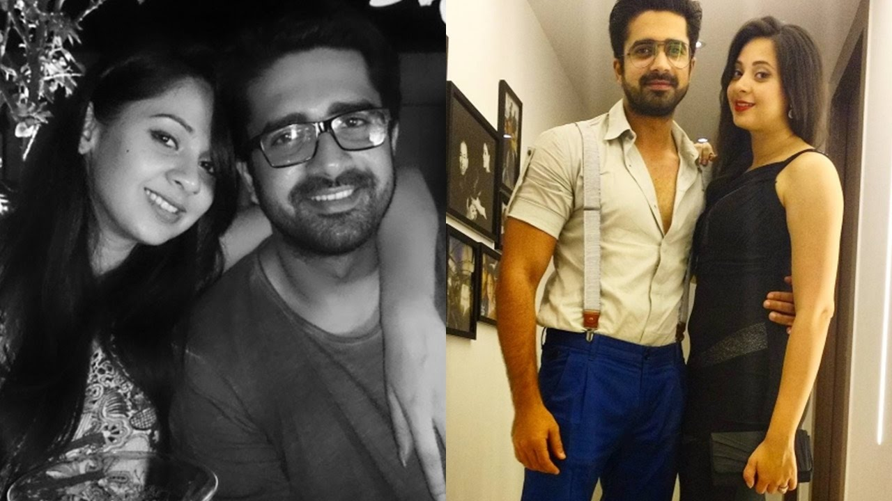 Avinash sachdev and shrenu parikh dating quotes 7