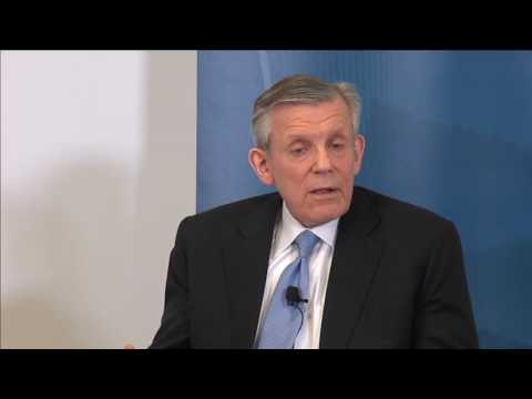 Nick Pinchuk: Technical education is critical to American prosperity