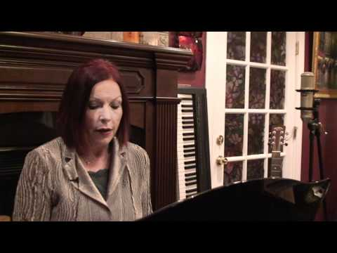 How to Sing Musical Theater with Tricia Grey - Sing Like A Star