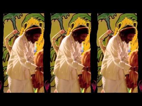 Snoop Dogg aka Snoop Lion - La La La