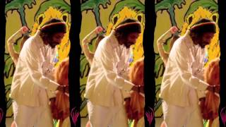 Repeat youtube video Official Video: Snoop Lion